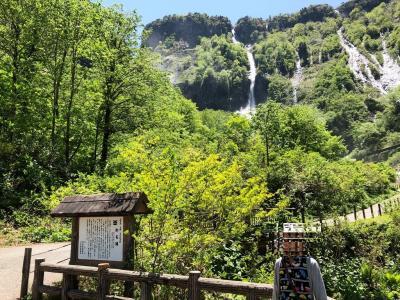 2019-称名滝