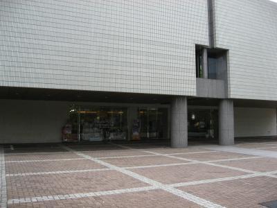 ランチde世界旅行-35 モルドバ(JICA市ヶ谷)