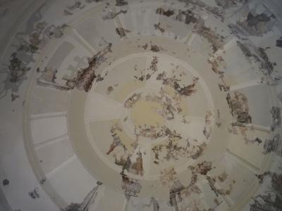 スペイン 古代ローマの面影(1)