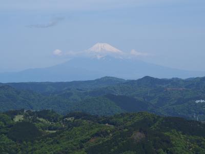 GW東北ツー⑨⑩ まるっと伊豆半島 328km
