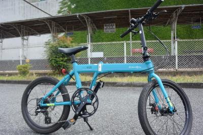 自転車でGO! 2019.05.18 =富士市内東部を走りました Part2=