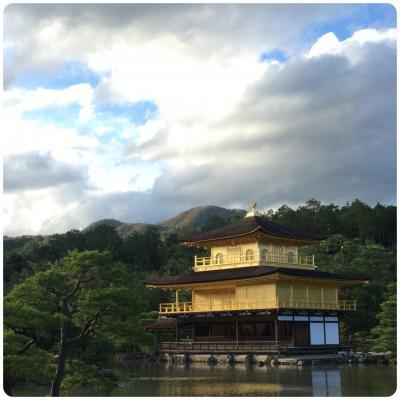 京都旅行:京都国立博物館〈京のかたな〉、清水三年坂美術館〈印籠と緒〆と根付〉と色々 (後半)