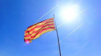 人生初ヨーロッパ!上海からの安いフライトを検索しスペインのバルセロナへ その2