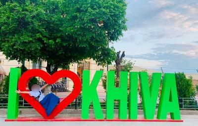 2019 GW 中央アジア 目指すは地獄の門@トルクメニスタン(4) 帰国までの長い道のり