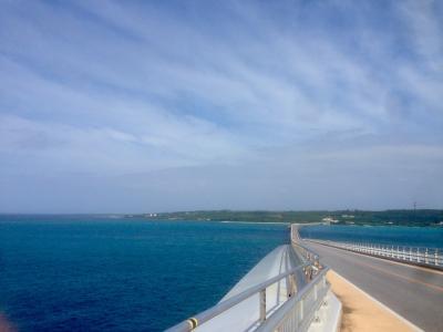 ジェットスターで行く下地島&伊良部島の旅