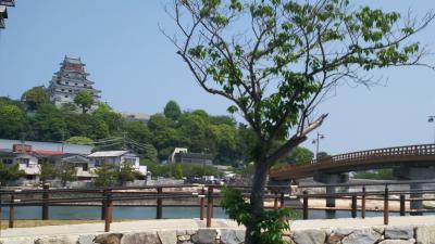 平成から令和へ福岡、佐賀の旅 3日目