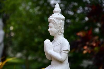 平和と笑顔の戻ったプノンペンへ カンボジア紀行