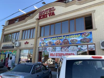 【2019GW】10日間で5カ国周遊:全9フライトでめぐる中央アジア~3つのスタンとキルギス&インド~8日目(再びインドへ)