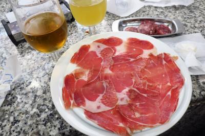 2019GW 情熱の国スペイン 観て・呑んで・食べつくして⑧
