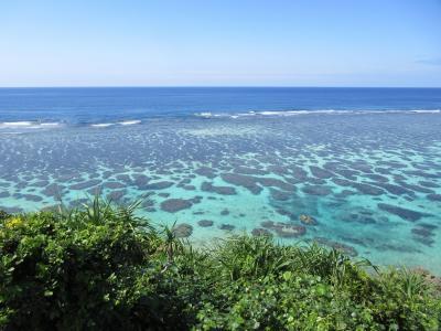 宮古島って、やっぱり最高だね(^▽^)/