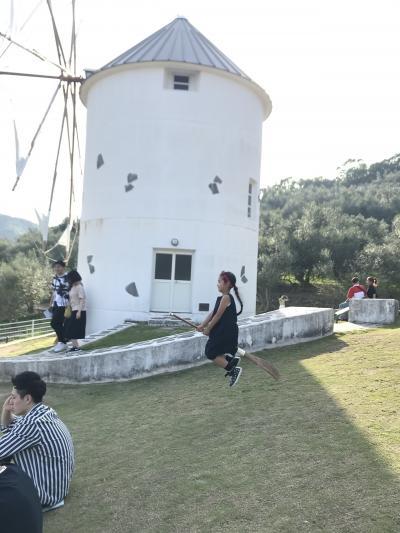 2019GW小豆島3泊4日☆瀬戸内国際芸術祭☆1日目