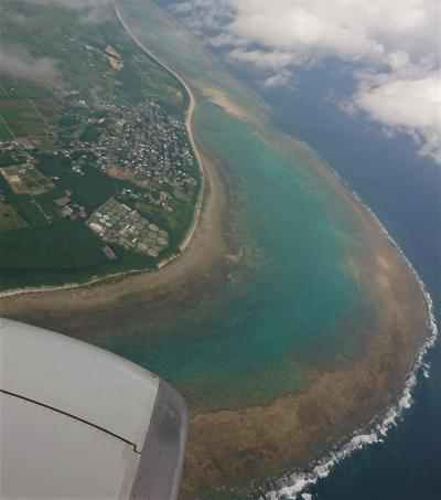 2度目の石垣島は梅雨の島を楽しむ旅~4日目~