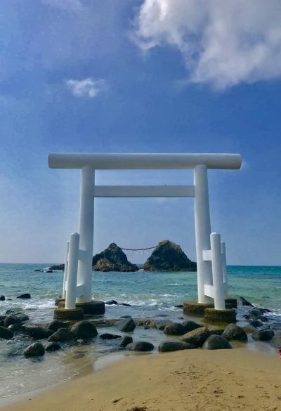 やっぱり遅れたLCC…福岡1泊2日旅行