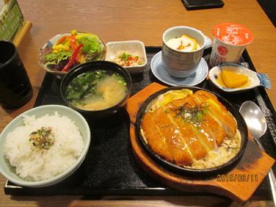 上海の茅台路・金虹橋商城・Jタウン・日本食レストラン