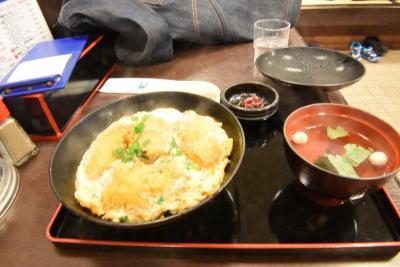 牡蠣料理「とりい」