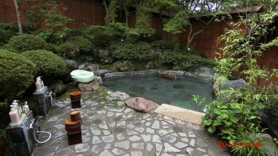 埼玉遠征!小さなホテルでゆるりと過ごす秩父&長瀞にてご静養!