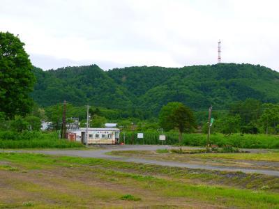 2019年6月 北海道に集まれ(´▽`)ノ 令和最初の旅は北の大地!⑤札沼線で途中下車旅(中編)