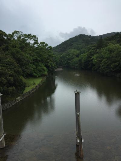 天照大神 神社の最高峰