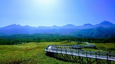 2019 初夏のドライブ旅行4days in 北海道 vol.3