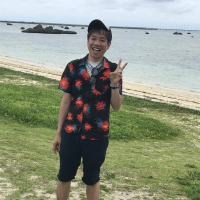 【2019.6】ジェットスター下地島空港就航でGetしたエアチケット 2泊3日の伊良部島&那覇の旅