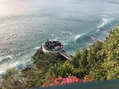 AYANA Resort Spa and Bali