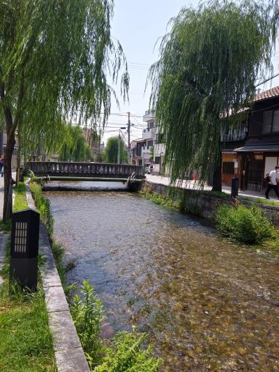 またまた京都…