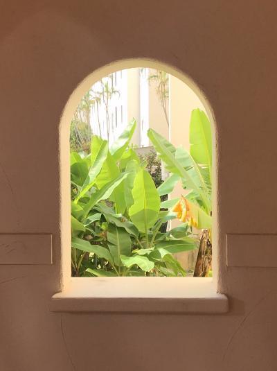 日航アリビラに泊まってリゾート満喫の沖縄旅②