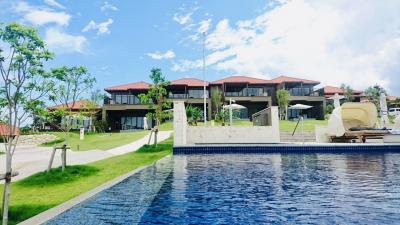 沖縄~THE HIRAMATSU HOTELS&RESORTS 宜野座~2019.6