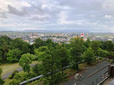 2019福井-02