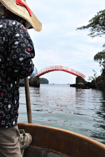 忘れものを探しに新潟へ~デカすぎる廃墟!オーシャンビュー民宿!ゆるいたらい舟!~佐渡編