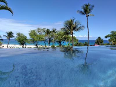 のんびりハワイ島2019 準備編 & 追加しました 旅の便利グッズなど