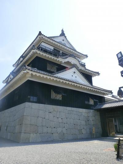 しまなみ海道から今治~道後温泉へ行ってきました(#^^#)in愛媛県 松山市②