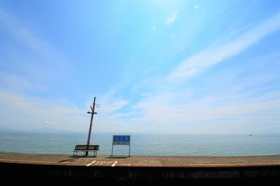 嫁はんと行く 九州の旅シリーズ その⑤ 熊本から船に乗って長崎に着いた♪