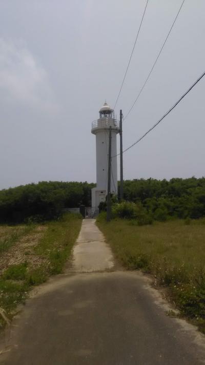 平成最後の沖縄離島旅行 4日目 波照間島散策 その3