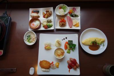 2019京都誕生日旅行