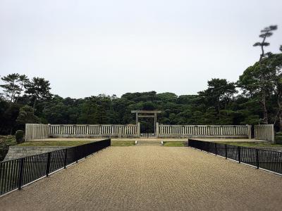 お仕事帰りにさくっと京橋 楽しい立ち飲み & 祝世界遺産登録☆百舌鳥古墳群
