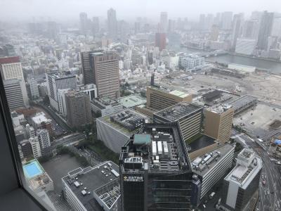 東京見物②