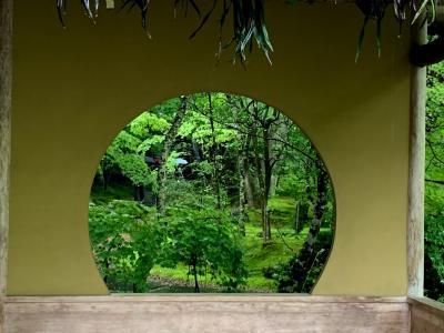 宮城・松島旅行1日目:松島・東松島へ