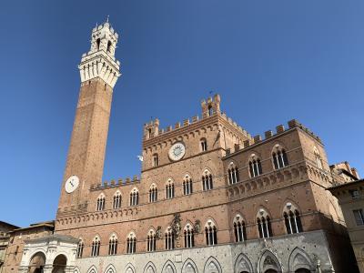 201906-16_シエナ Siena in Italy