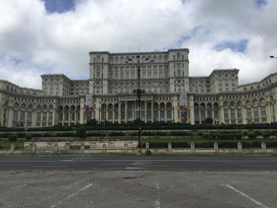 ルーマニア 19.05