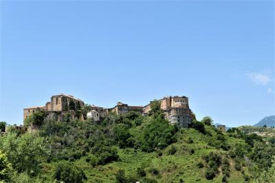 魅惑のシチリア×プーリア♪ Vol.10 ☆テッジャーノからイタリア美しき村「アルトモンテ」へ♪