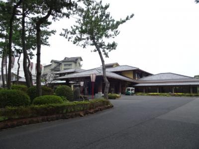 2019.7 JGCへの為の鹿児島旅行②