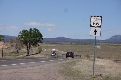 2017年 米国ドライブ (カリフォルニア、アリゾナ、ネバダ、ニューメキシコ)