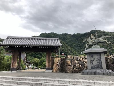 愛犬とお出かけ☆in岐阜公園☆