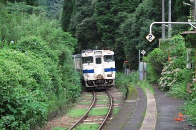 南九州ぶらり旅 - その5