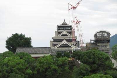 南九州ぶらり旅 - その7