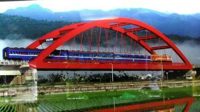 列車で台湾一周②(高雄→台東)窓半開きに扇風機 旧型客車で中央山脈越え! 台湾屈指の絶景区間をゆく☆