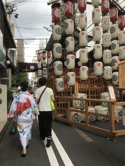 10円玉の景色が観たい。