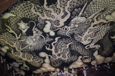 某会、京都へ集う  川床パーティで大人の夏