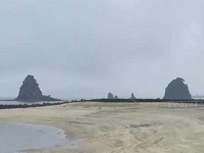 松山(北条鹿島ほか)
